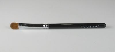7406z.jpg